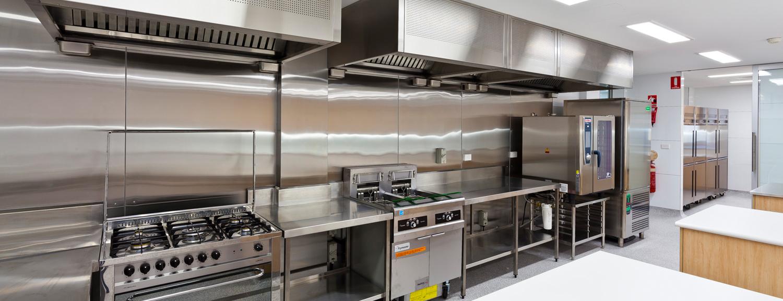 Food Equipment Manufacturers In Dubai